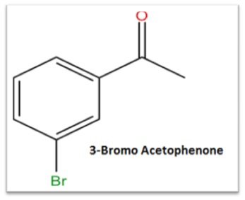 3-Bromo Acetophenone Manufacturers